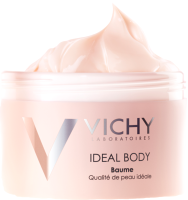 Vichy Ideal Body Balsam (PZN 10824417)