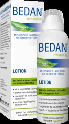 Bedan (PZN 03098637)
