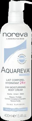 Aquareva Koerper (PZN 04712482)
