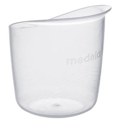 Medela Trinkbecher (PZN 00976497)