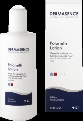 Dermasence Polaneth (PZN 03647995)