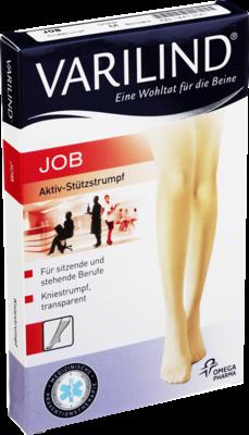 Varilind Job Transp.m Schwarz (PZN 04471647)