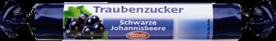 Intact Traubenz. Schw.johannisb. Rolle Tabl. (PZN 01321976)