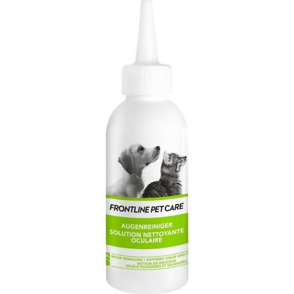 Frontline Pet Ca Aug R Vet (PZN 11650540)