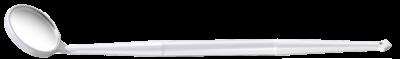 Gum Mundspiegel (PZN 04550186)
