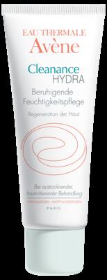 Avene Cleanance HYDRA Beruhigende Feuchtigskeitspflege (PZN 10057900)
