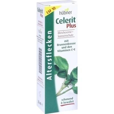 Celerit Plus Lichtschutzfaktor Bleich (PZN 01094799)