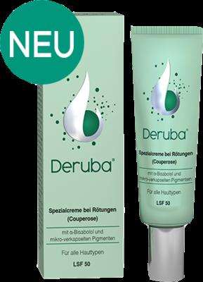 Deruba (PZN 11008068)