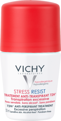 Vichy Deo Stress Resist 72h (PZN 11594439)