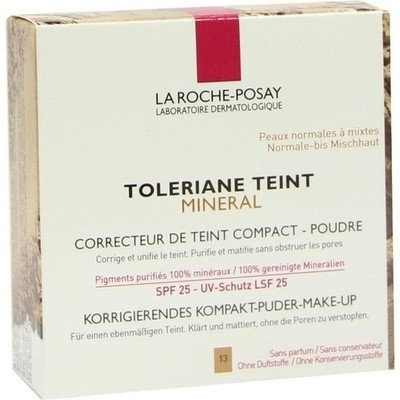Roche Posay Toleriane Teint Mineral Puder 13 (PZN 06939296)