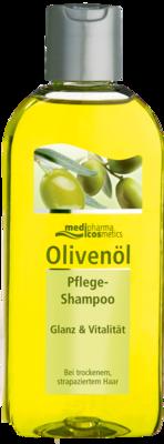 Olivenoel Pflege (PZN 01865162)