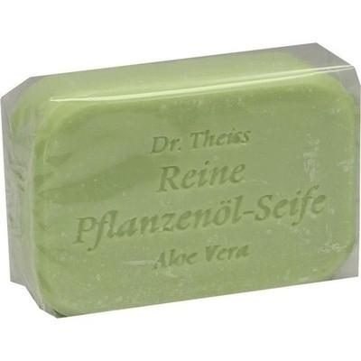 Dr.theiss Aloe Vera Reine Pflanzenoel (PZN 09667266)