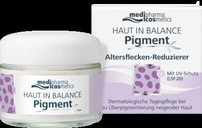 Haut In Balance Pigment Altersfl.-reduz.tagespfl. (PZN 00714573)