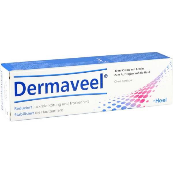 Dermaveel (PZN 13982594)