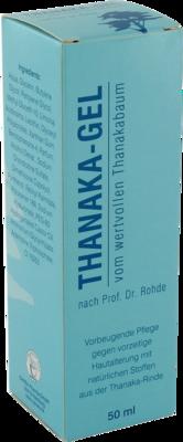 Thanaka (PZN 01248297)