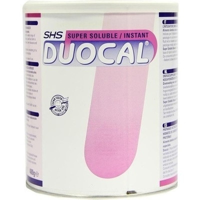 Duocal (PZN 08731329)