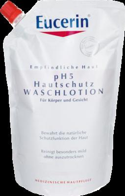 Eucerin Ph5 Protectiv Waschlotio Nf. (PZN 00256969)