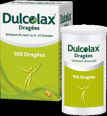 Dulcolax (PZN 06800196)