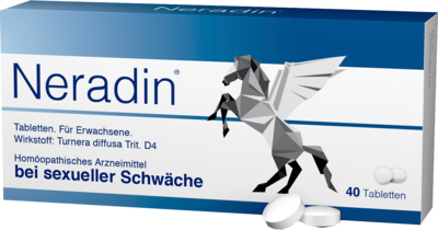 Neradin (PZN 11024357)