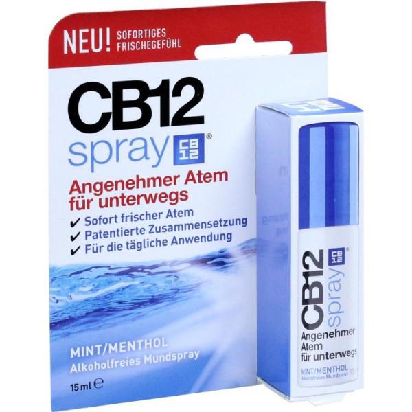 Cb12 (PZN 12414534)