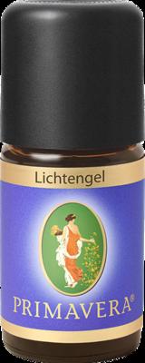 Duftmischung Lichtengel Oel, Aetherisches (PZN 01908960)