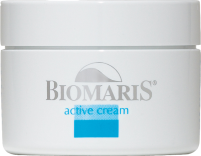 Biomaris Active Cream (PZN 00003085)