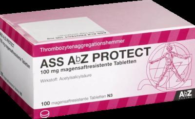 Ass Abz Protect 100 mg (PZN 01696794)
