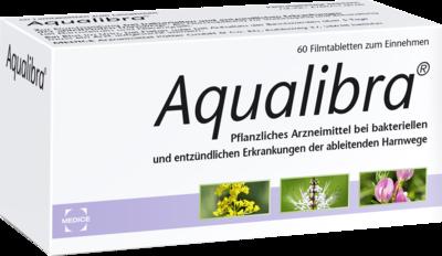 Aqualibra Filmtabl. (PZN 00795287)