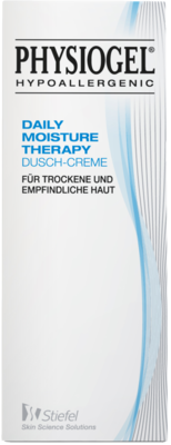 Physiogel Daily Moisture Therapy Dusch (PZN 04359100)
