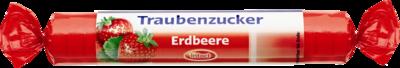 Intact Traubenz. Erdbeere Rolle (PZN 02513436)