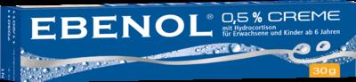 Ebenol 0,5% (PZN 05103319)
