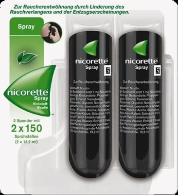 Nicorette (PZN 11616112)