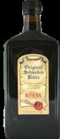 Riviera Original Schwedenbitter (PZN 10000886)