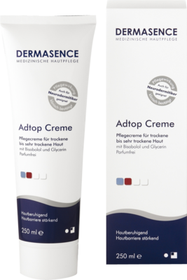 Dermasence Adtop (PZN 02935195)