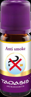 Anti Smoke (PZN 06886499)