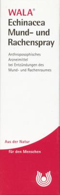 Echinacea Mund U. Rachen (PZN 01448613)