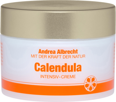 Andrea Albrecht Calendula (PZN 09935502)