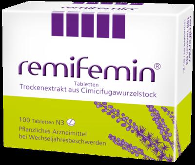 Remifemin (PZN 02372214)
