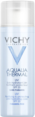 Vichy Aqualia Thermal Uv (PZN 06714284)