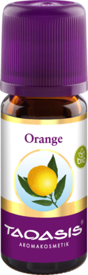 Orange Bio Oel (PZN 02329313)