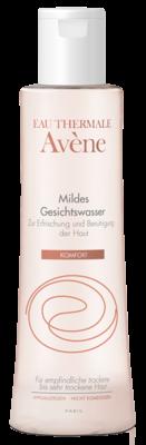 Avene Mildes Gesichtswasser Neu (PZN 04431458)