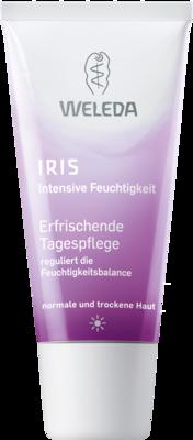Weleda Iris Erfrischende Tagespflege (PZN 02057346)