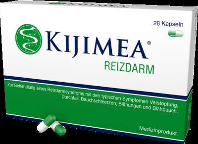 Kijimea Reizdarm (PZN 08813754)