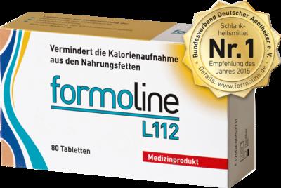 Formoline L112 (PZN 01366335)