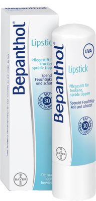 Bepanthol Lipstick (PZN 02605026)