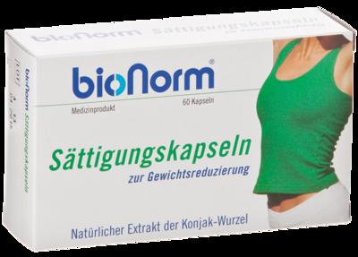 Bionorm Saettigungs-konjak- (PZN 01998288)