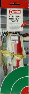 Detia Kleider Mottenfalle (PZN 03943280)