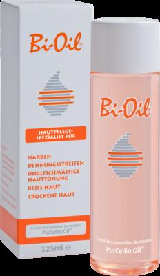 Bi Oil (PZN 09758052)