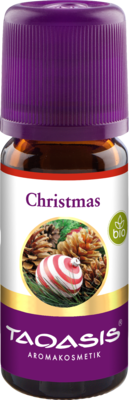 Christmas ÖL (PZN 06886507)