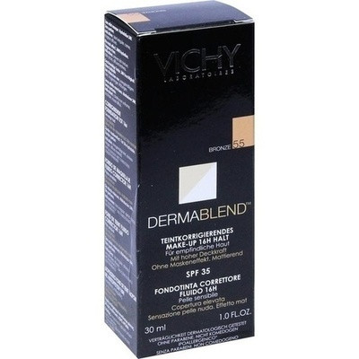 Vichy Dermablend Make Up 55 (PZN 04181599)